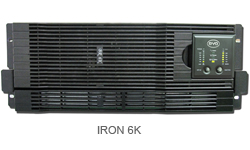energy_products_UPS_IRON.6k