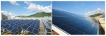 energy_solar_station—